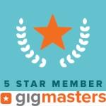 Gig-Masters