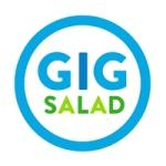 Gig-Salad