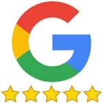 Google-5.0
